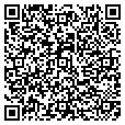 QR code with Jazid Inc contacts