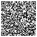 QR code with B P Food Shop Inc contacts