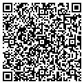 QR code with Maine Seafood Salad contacts