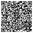 QR code with Ray George Salon contacts
