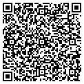 QR code with Mc Cormick Body & Paint Inc contacts