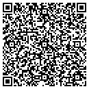 QR code with Brevard County Law Library contacts