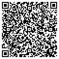 QR code with WACO Properties Inc contacts