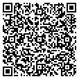 QR code with E M F Programs contacts