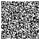 QR code with Department Biological Sciences contacts