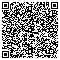 QR code with Stor-Rite Systems contacts