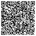 QR code with Movado Boutique contacts