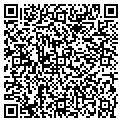 QR code with Monroe Association-Retarded contacts