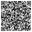 QR code with L 2 Group contacts