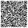 QR code with Ackerman Dry Wall Inc contacts