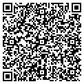 QR code with General Distributors contacts