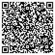 QR code with DETAIL Landscape contacts