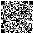 QR code with Mueller's Fine Draperies contacts