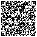QR code with Coltrain & Jones Architects contacts