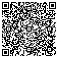 QR code with Black Cloud Inc contacts