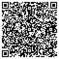 QR code with Old Dixie Apartments contacts