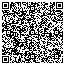 QR code with Eric Nierstedt Repair Service contacts