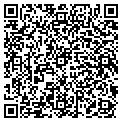 QR code with All American Doors Inc contacts