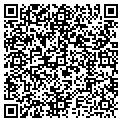 QR code with Gwaltney Jewelers contacts