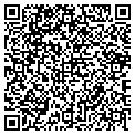 QR code with Just Add Water Nursery Inc contacts