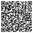 QR code with Fun Attic contacts