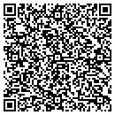 QR code with Counseling Assoc of Ormond Beach contacts