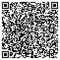 QR code with Gemco Painting Inc contacts
