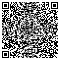 QR code with Country Custom Tile Inc contacts