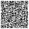 QR code with Fertility Center & Applied contacts