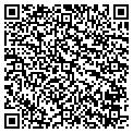 QR code with Sherjan Broadcasting Inc contacts