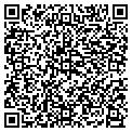 QR code with Wise Distrs of Jacksonville contacts