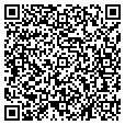 QR code with Kirk M Ali contacts