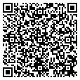 QR code with Lutz Senior Center contacts