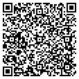 QR code with ABC Restoration contacts