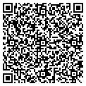 QR code with Alphonso Mcbride Did It contacts
