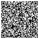 QR code with Carlos F Corrales Medical contacts