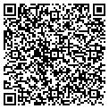 QR code with Photos By Rene Malbog contacts