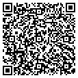 QR code with Mane Maisel contacts