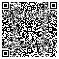 QR code with Watson Clinic contacts