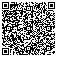 QR code with Fraum Lee Dr contacts