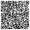 QR code with K W B Packaging LLC contacts
