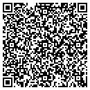 QR code with Quiet Water Business Park contacts