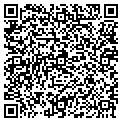 QR code with Academy Of The Cueing Arts contacts