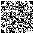 QR code with Aimco contacts