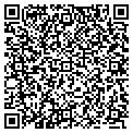 QR code with Miami Area Society Homebrewers contacts