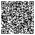QR code with Grease Depot contacts