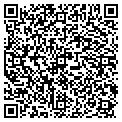 QR code with Gulf South Pipeline Co contacts