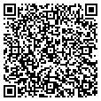 QR code with Park Bureau contacts