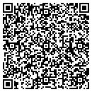 QR code with Steven Craig Levine Contractor contacts