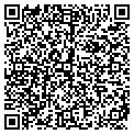 QR code with Preferred Pinestraw contacts